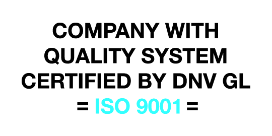 ins_ISO9001_COL
